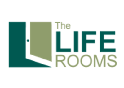 The Life Rooms, Walton